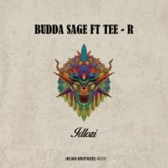 Budda Sage - Idlozi (Original Mix) ft Tee-R